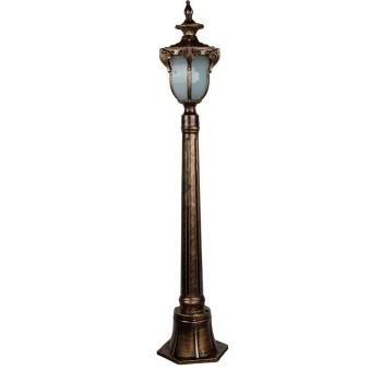 Наземный высокий светильник Feron Флоренция 11426
