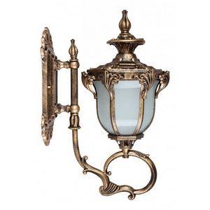 Светильник на штанге Feron Флоренция 11430