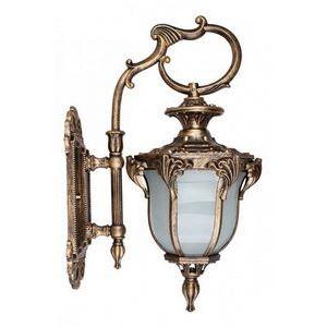 Светильник на штанге Feron Флоренция 11431