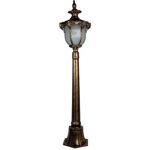 Наземный высокий светильник Feron Флоренция 11435