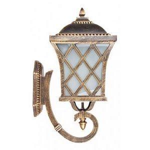 Светильник на штанге Feron Тартан 11439