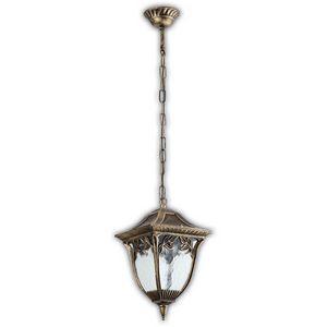 Подвесной светильник Афина 11486