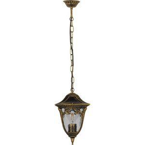 Подвесной светильник Feron Афина 11491