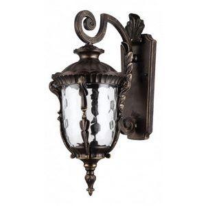 Светильник на штанге Шербур 11501