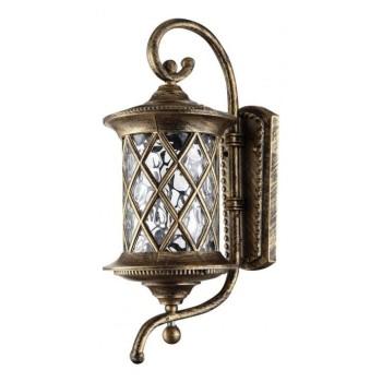 Светильник на штанге Feron Тироль 11513