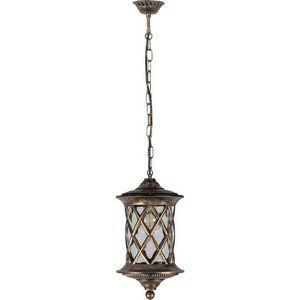 Подвесной светильник Feron Тироль 11514