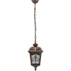 Подвесной светильник Feron Рига 11522