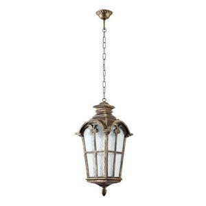 Подвесной светильник Feron Замок 11531