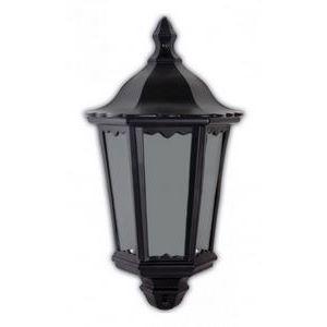 Накладной светильник Feron Шесть граней 11539