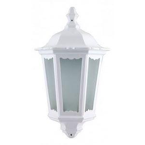 Накладной светильник Feron Шесть граней 11540