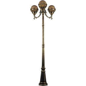 Фонарный столб Feron Верона 11561