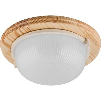 Накладной светильник НБО 03-60-01 11569