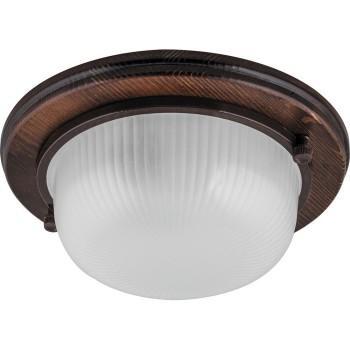 Накладной светильник НБО 03-60-02 11573
