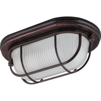 Накладной светильник НБО 04-60-02 11576