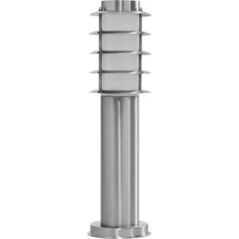 Наземный низкий светильник Feron Техно 11815