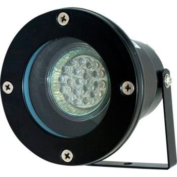 Настенный прожектор Feron 3734 11858