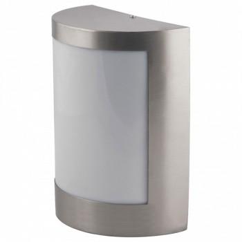 Накладной светильник DH018 11880