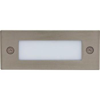 Встраиваемый светильник Feron LN201A 12058
