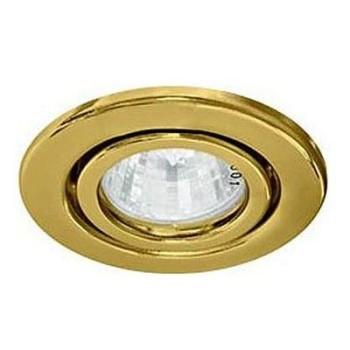 Встраиваемый светильник DL11 15115