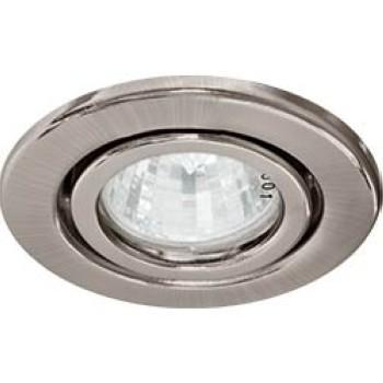 Встраиваемый светильник Feron DL11 15117