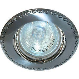 Встраиваемый светильник Feron 125T 17782