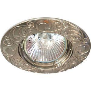 Встраиваемый светильник Feron DL2005 17800