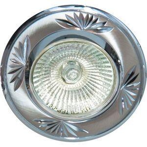 Встраиваемый светильник Feron DL246 17900