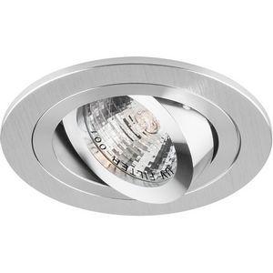 Встраиваемый светильник DL272 18479