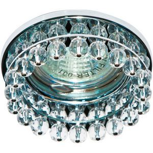 Встраиваемый светильник Feron CD2130 18768