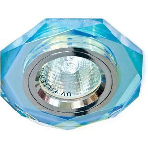 Встраиваемый светильник Feron 8020-2 19702