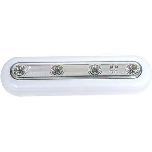 Накладной светильники FN1202 23293