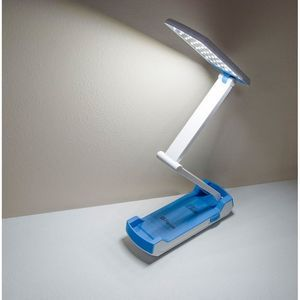 Настольная лампа офисная Feron DE1703 24179