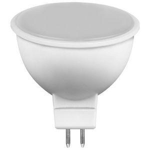 Лампа светодиодная LB-24 GU5.3 220В 3Вт 6400 K 25125