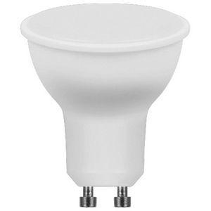 Лампа светодиодная Feron LB-26 25291