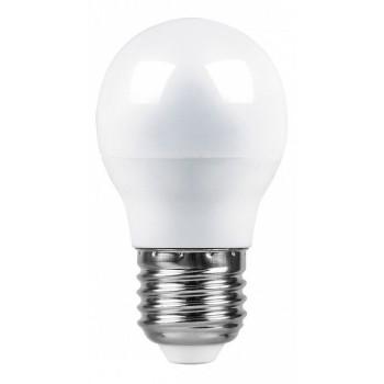 Лампа светодиодная Feron LB-95 25481