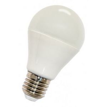 Лампа светодиодная E27 230В 12Вт 6400K LB-93 25490