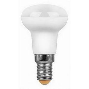 Лампа светодиодная Feron LB-439 25516