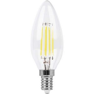 Лампа светодиодная Feron LB-58 25573