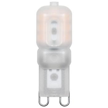 Лампа светодиодная Feron LB-430 25636