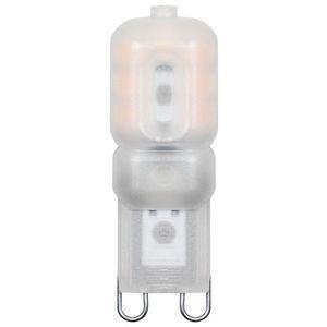 Лампа светодиодная LB-430  G9 5Вт 220В 4000 К 25637
