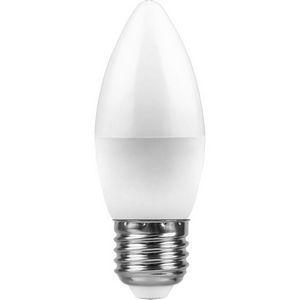 Лампа светодиодная Feron LB-97 25758