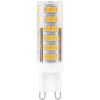 Лампа светодиодная Feron LB-433 25766