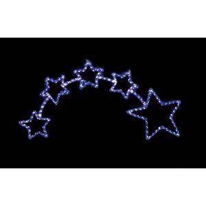 Звезды световые Feron LT010 26708