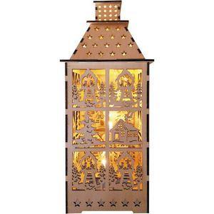 Настольная лампа декоративная LT091 26840