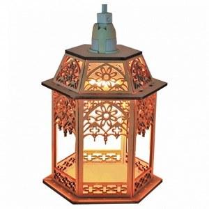 Настольная лампа декоративная Feron LT093 26844