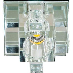 Встраиваемый светильник Feron 1525 27814