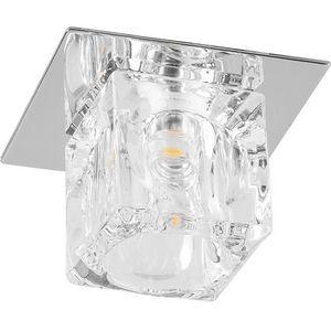 Встраиваемый светильник Feron BS125-FB 27821