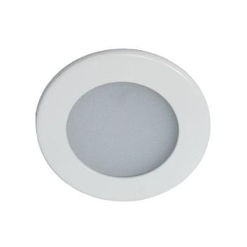 Встраиваемый светильник AL500 27927