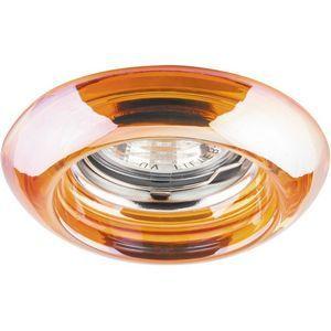 Встраиваемый светильник Feron CD4109 28180