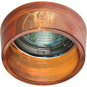 Встраиваемый светильник CD2720 28188